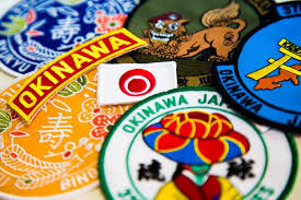 shop patches