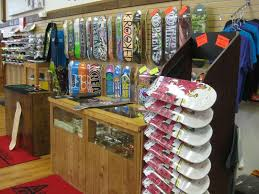 shop skateboards