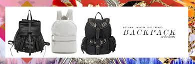 shop with backpacks3 Krape