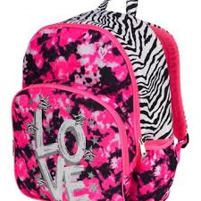 shop with backpacks4 Krape