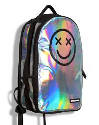 shop with backpacks9 Krape